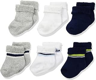 wiggle socks