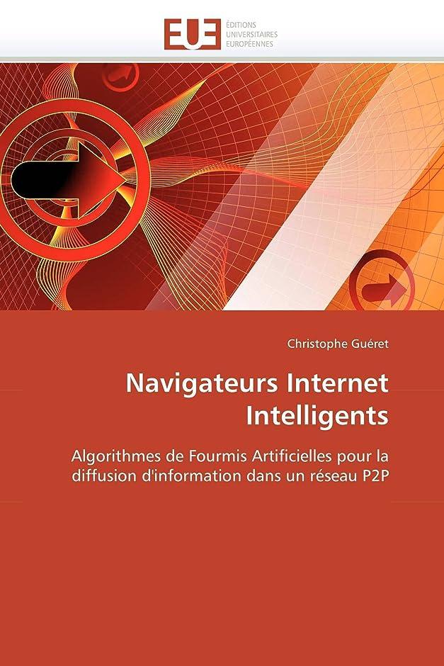 が欲しいレオナルドダラビリンスNavigateurs Internet Intelligents (Omn.Univ.Europ.)
