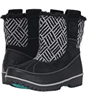 SOREL Kids - Tivoli II Pull-On (Little Kid/Big Kid)