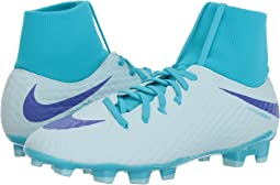 Hypervenom Phantom 3 Academy Dynamic Fit FG