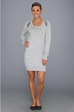 Imagine 2 Dress