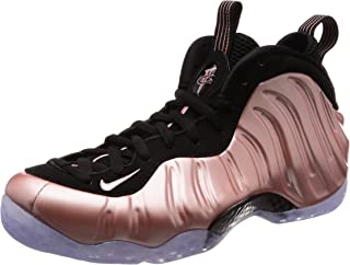 3f0c4e0993d Amazon.com  Pink - Basketball   Team Sports  Clothing
