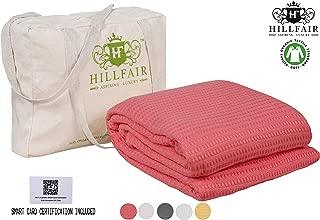 Best vellux plush blanket twin Reviews