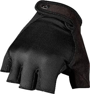 SUGOi - Women's Performance Glove