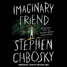 Best stephen chbosky books Reviews