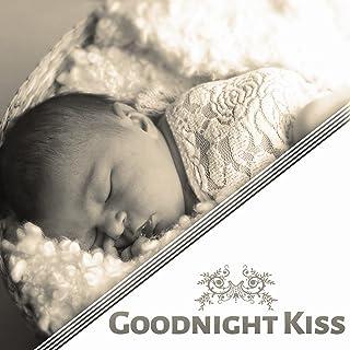 Goodnight Kiss - Musical Tale, Fairy-tale, Tooth Fairy, Sandman, Carring Teddy Bears, Soft Toy