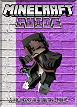Quest for the Golden Apple Minecraft Guide: (An Unofficial Minecraft Book)