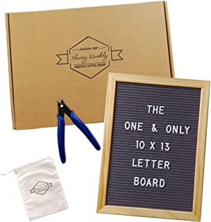 Best large wooden letters etsy Reviews