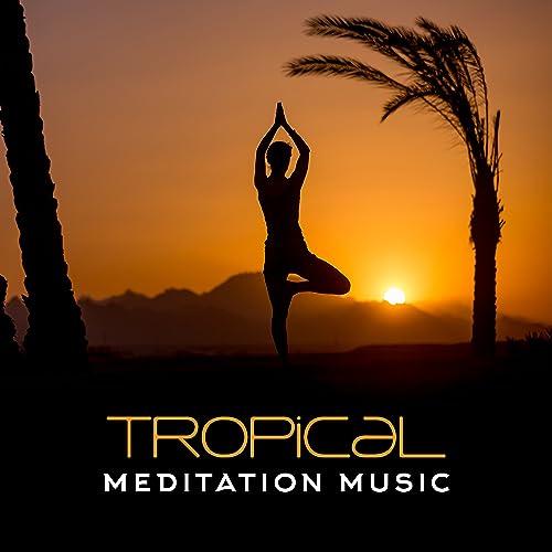 Water Gong Yoga by Yoga Music on Amazon Music - Amazon.com