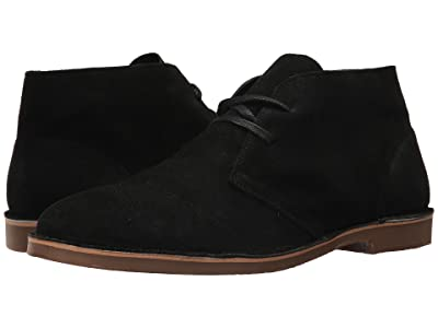 Supply Lab Beau (Black) Men