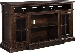 roddinton furniture