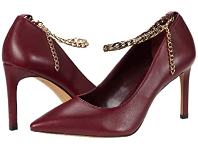 Vince Camuto Peddya (Elderberry) High Heels