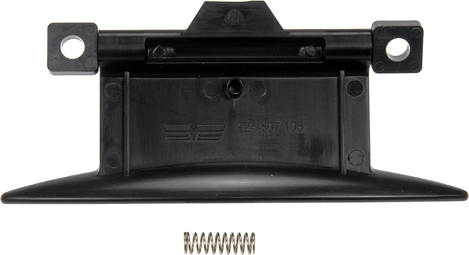 DORMAN 924-807 Replacement Center Latch Console 2021 Over item handling ☆ new