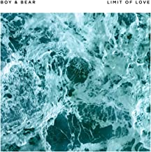 Limit of Love (Commentary)