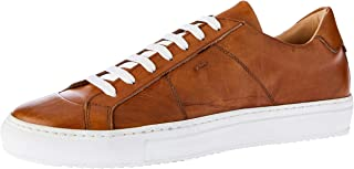 Brando Men's TENNI Trainers