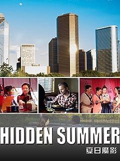 Hidden Summer