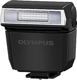 OLYMPUS フラッシュ ミラーレス一眼 OM-D E-M5 MarkII用 FL-LM3