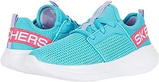 Skechers Kids' Go Run Fast-Valor Sneaker