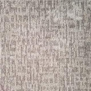 Shaw 98722-00001 Carpet Tile-24