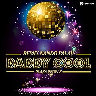 Daddy Cool (Remix Nando Palau)