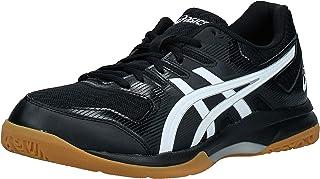 Asics GEL-ROCKET 9 Koşu Ayakkabısı Erkek