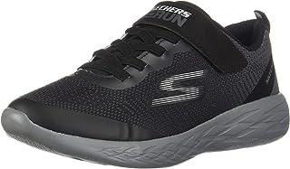 Skechers Kids' Go Run 600-Roxlo Sneaker