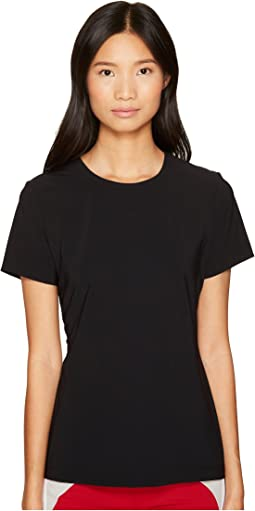 NO KA'OI - Nalu T-Shirt