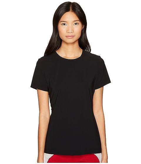 NO KA'OI Nalu T-Shirt