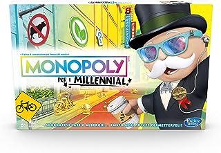 Amazon.es: 0 - 20 EUR - Tienda Juegos en Familia (Hasbro): Juguetes y juegos