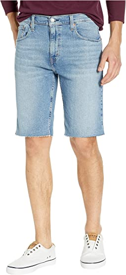 502™ Regular Taper Fit Shorts