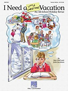 Best i need a little christmas vacation Reviews