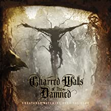 Best charred walls of the damned Reviews