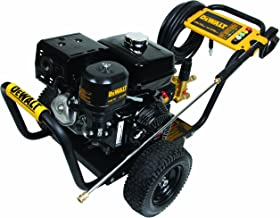 Best dewalt pressure washer Reviews