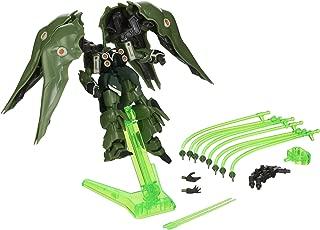 Bandai Shokugan Gundam Assault Kingdom Special Color Version Kshatriya Action Figure