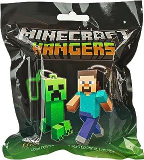 Chaveiro Serie 1 Minecraft