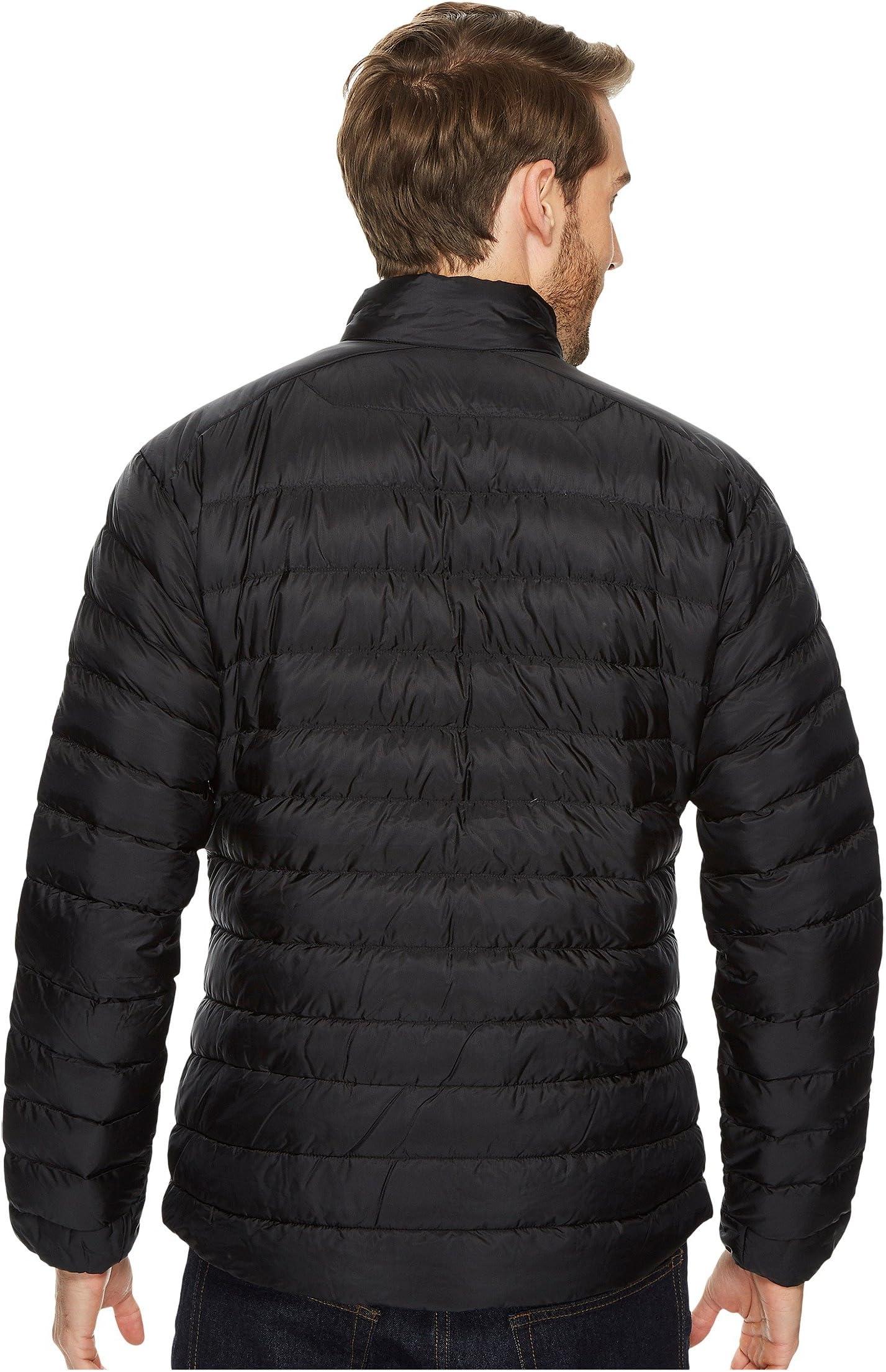 Arc'teryx Cerium LT Jacket pN197