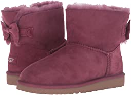 big kid uggs on sale