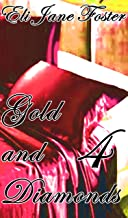 Gold and Diamonds 4