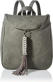 Fritzi aus Preussen Damen Mieka 04 Backpack, Einheitsgröße