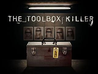 The Toolbox Killer - Season 1
