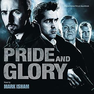 Pride And Glory (Original Motion Picture Soundtrack)