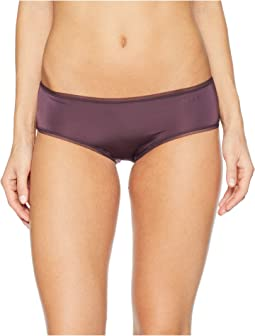 Litewear Low Rise Hipster