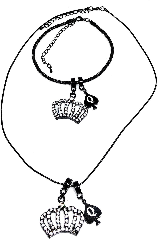 Swinger Anklet Hotwife Anklet Cuckold Gift Cuckold Jewelry Fetish Gift Vixen Anklet Fetish Anklet Fetish Jewelry