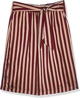 OVS Women's Kaitlyn Skirt