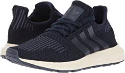 adidas Originals Kids - Swift Run (Big Kid)