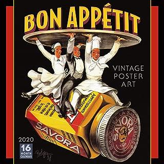 Best european posters vintage Reviews