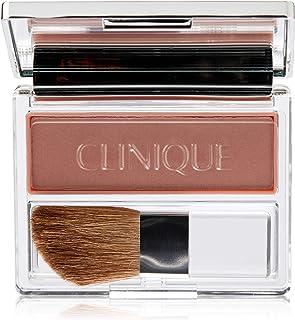 Clinique Clinique Blushing Blush 120 Bashful