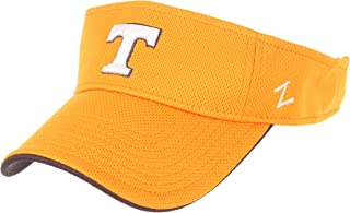 9a95c239862 Amazon.com  NCAA - Visors   Caps   Hats  Sports   Outdoors