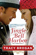 Jingle Bell Harbor (A Bell Harbor Novella)
