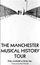 Best manchester musical history tour Reviews